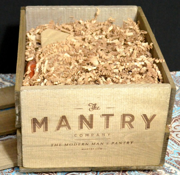 mantry crate 3