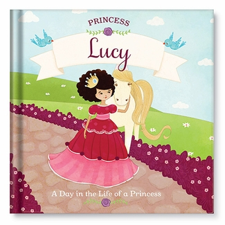 new-princess-personalized-book-6