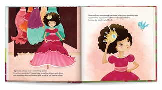 new-princess-personalized-book-8