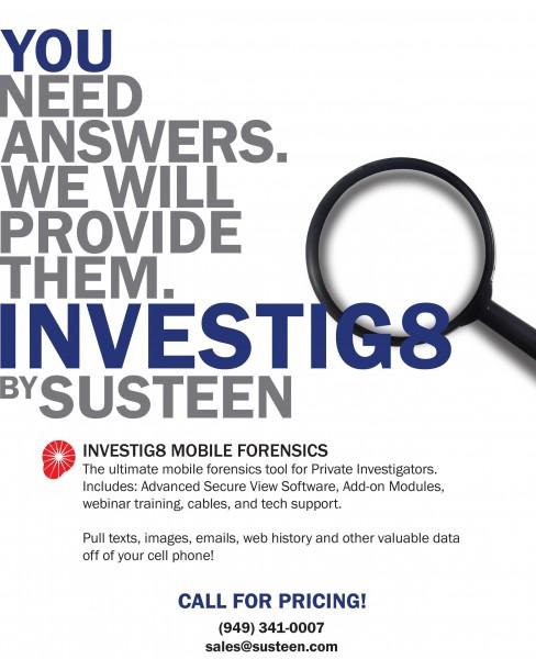investig8.info.11.21.14