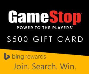 300x250_banner_gamestop