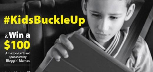 KidsBuckleUp_Bloggin_Mamas_Facebook_Twitter