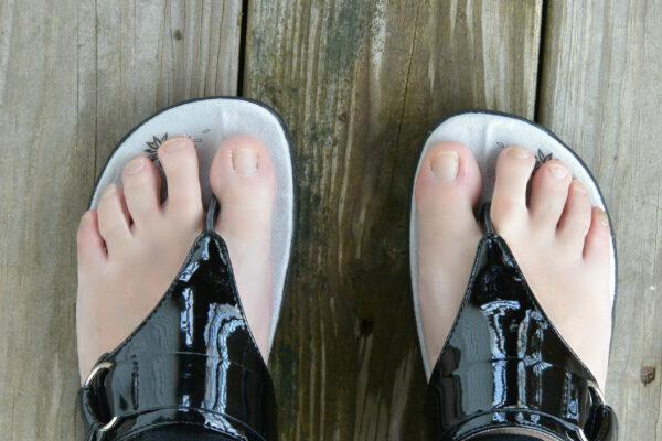Therafit Sandals
