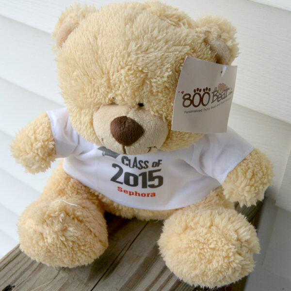 keepsake bear