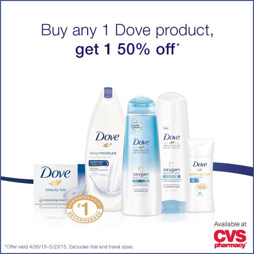 CVS_Dove4G_Asset2[8][1][1]