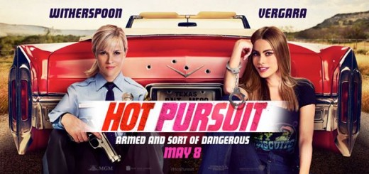 HotPursuit-Banner2