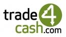 Trade4Cash