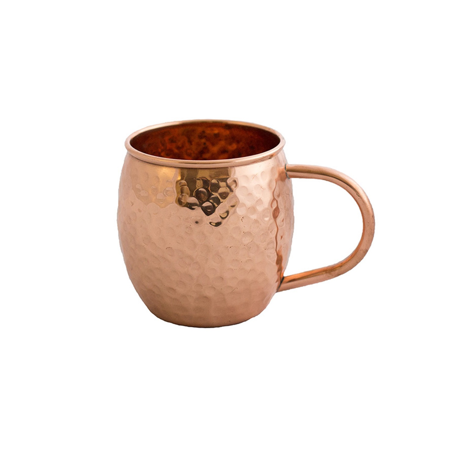 Can You Drink Coffee Out Of A Moscow Mule Mug