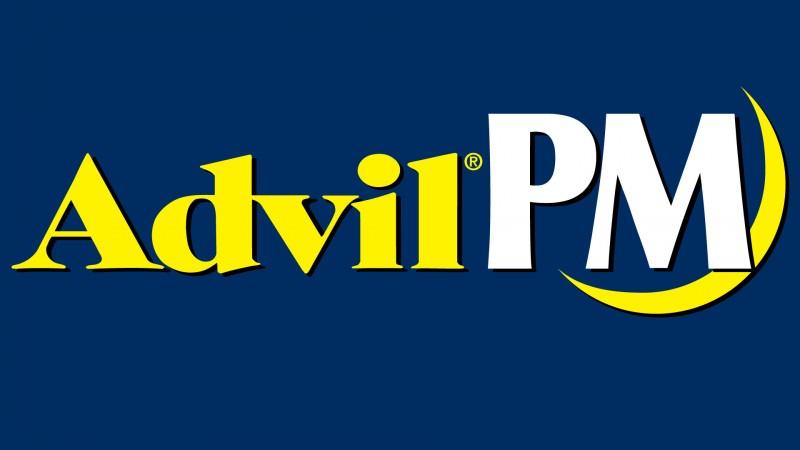 APM-logo (2)