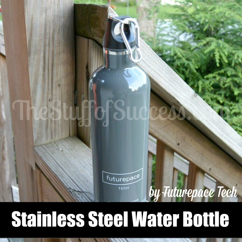 Stainless-Steel-Insulated-Sports-Water-Bottle-800x800