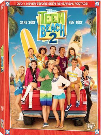 TeenBeach2DVD_small