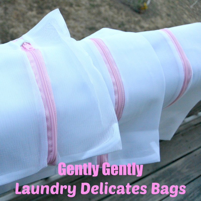 Gently Gently Bags Exp 9/24
