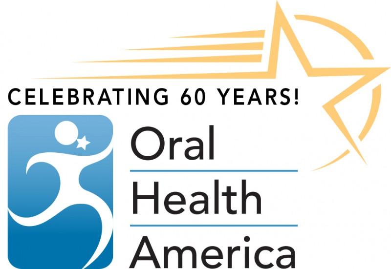 Trident Gum - Oral Health America