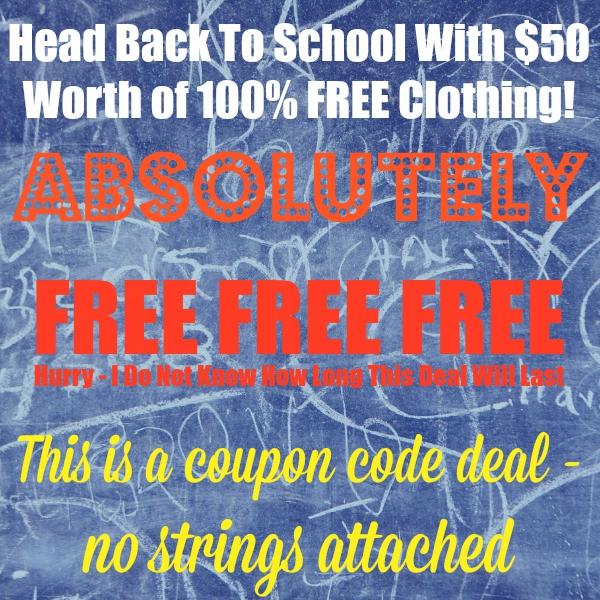 Free-Clothing