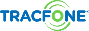 TracFone_logo_Client-300x104