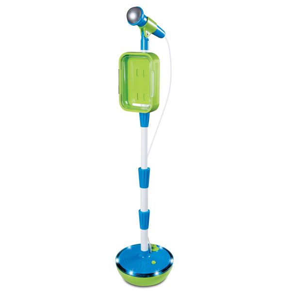 Discory-Kids-Light-Up-Musical-Microphone-Stand-3d746dc8-2fcd-4371-9b31-876b684287cf_600