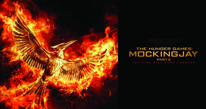 Mockingjay_Part_2_Banner_