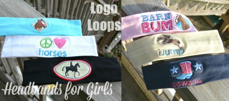 6 Logo Loops