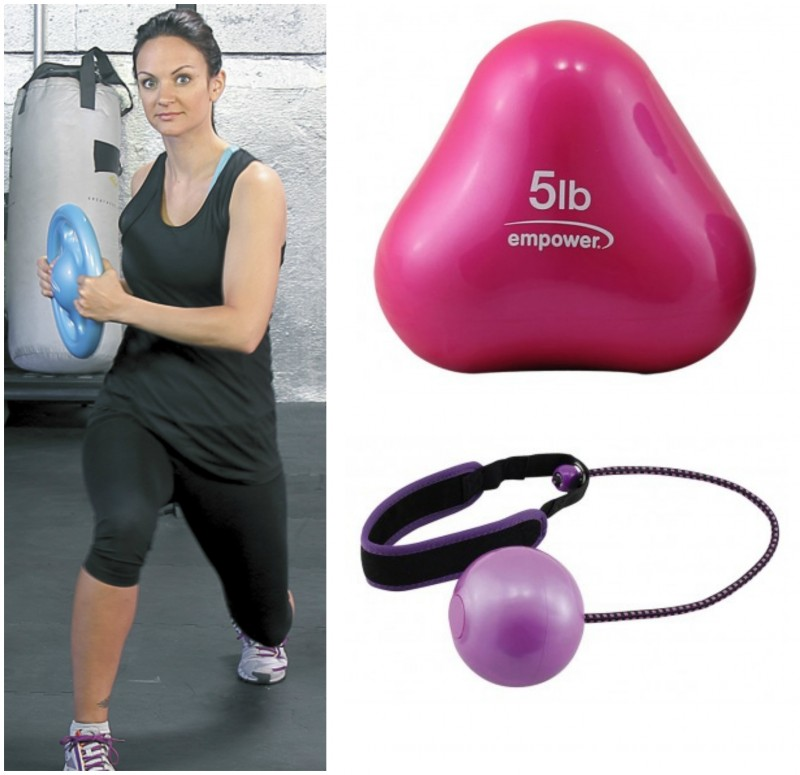 Additional products by Empower Fitness