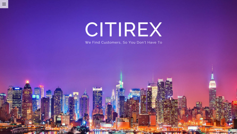 Citirex__background