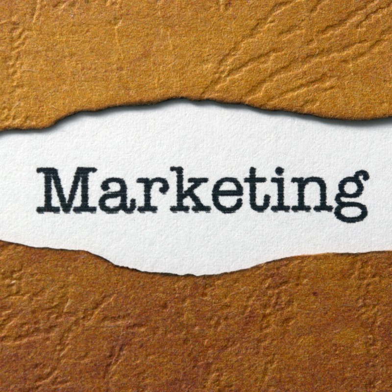 Making Sense of Marketing