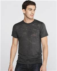 canvas-3601-burnwood-burnout-t-shirt-shirts