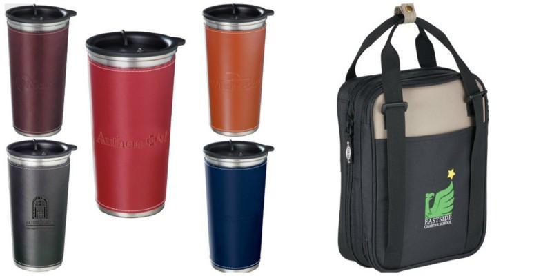 Hotref beverage and coolers