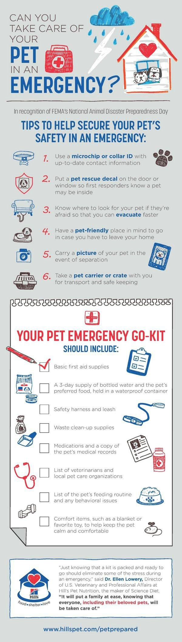 Infographic-Pet-Preparedness