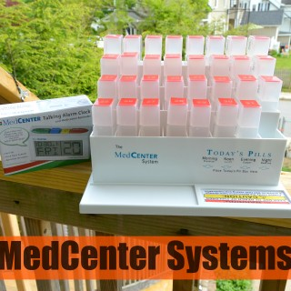 MedCenter Systems