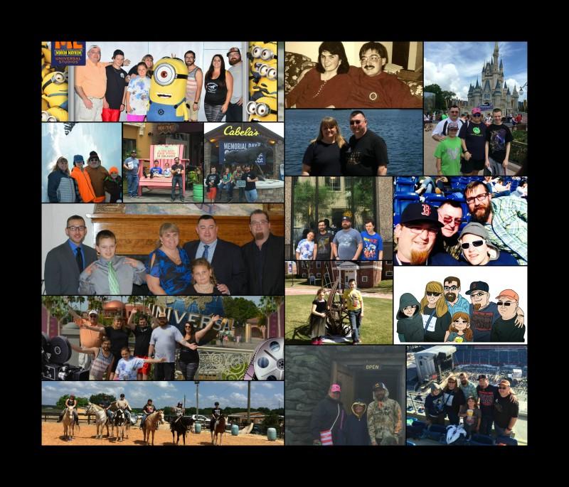 blanket collage 2