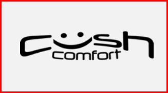 cushcomfort3