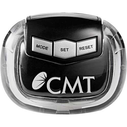 stayfit-training-pedometer
