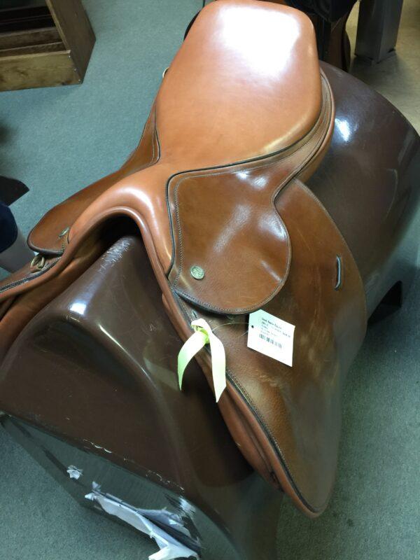 Good Apple Equine Consignment - Ocala Florida @GoodAppleEquin1
