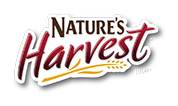 NaturesHarvestLogo