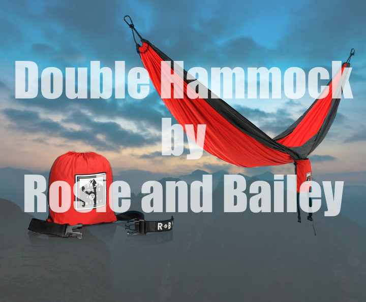 double-hammock-by-rosie-and-bailey