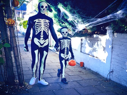 halloween_morphsuits_blog