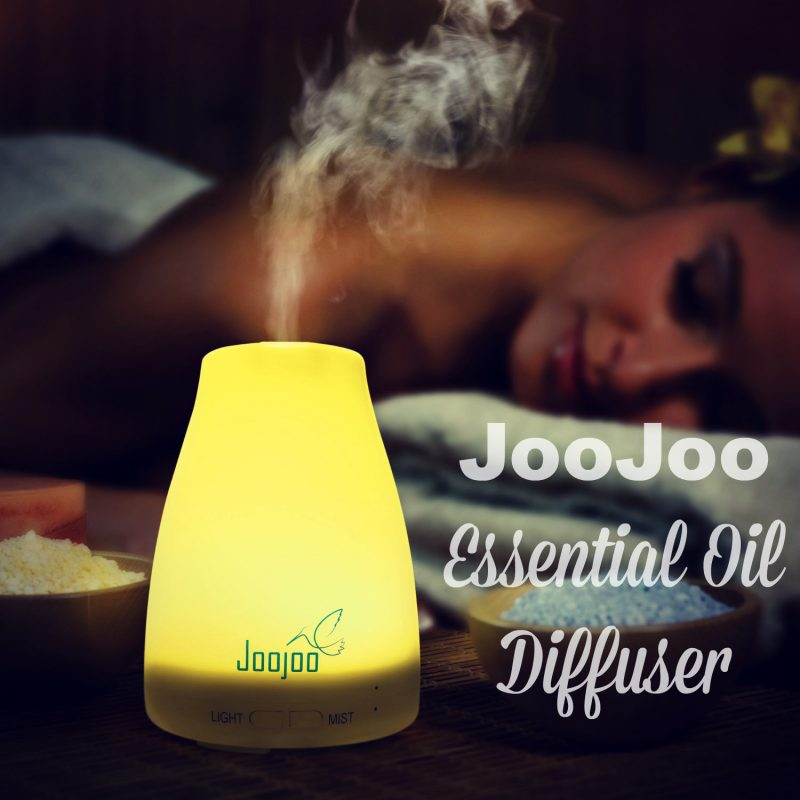 joojoo-essential-oil-diffuser