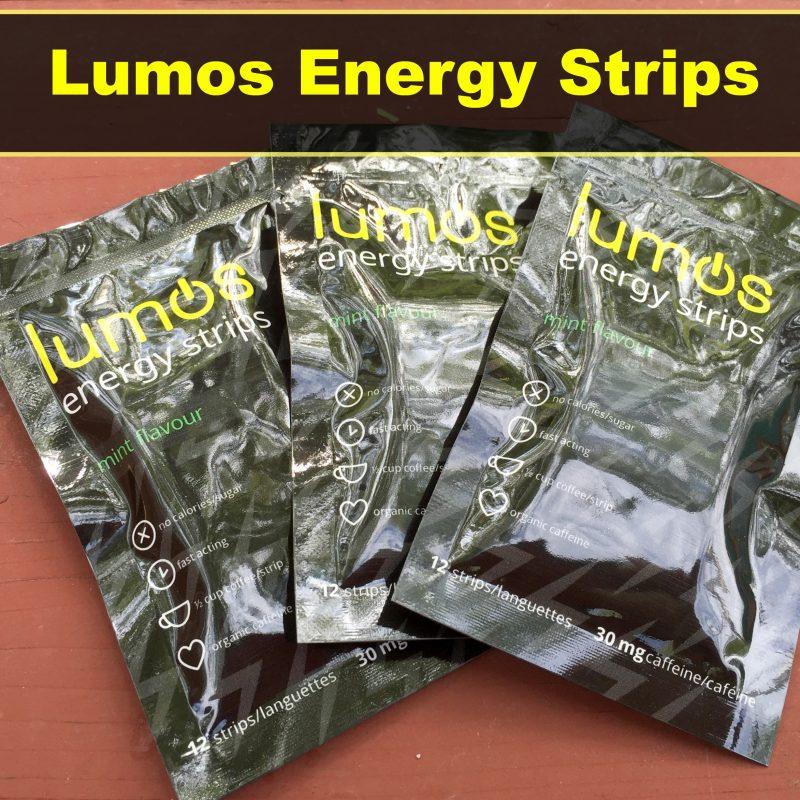 lumos-energy-strips