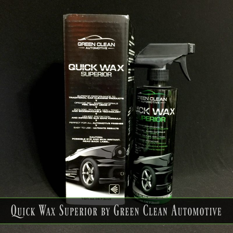 quick-wax-superior-by-green-clean-automotive