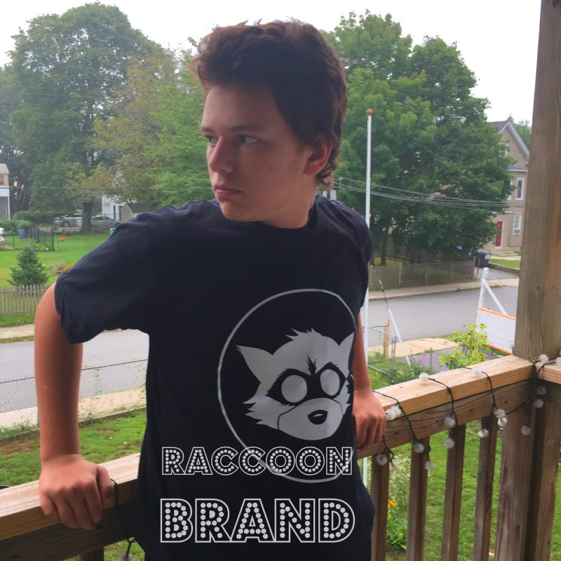 raccoon-brand