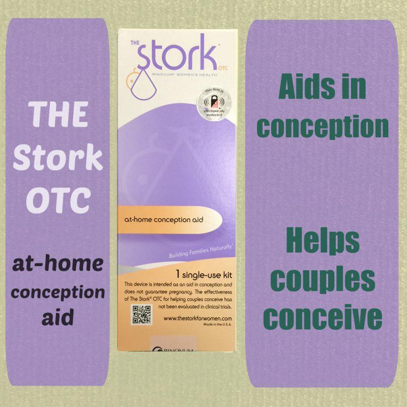 The Stork OTC