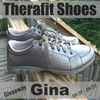 therafit-shoes-the-gina-giveaway
