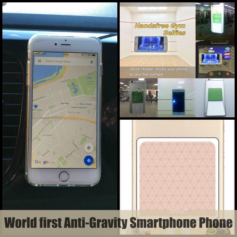 world-first-anti-gravity-smartphone-phone