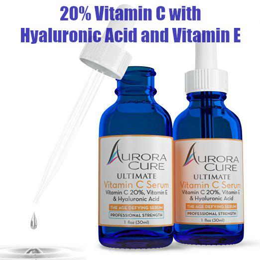 20-vitamin-c-w-hyaluronic-acid-and-vitamin-e