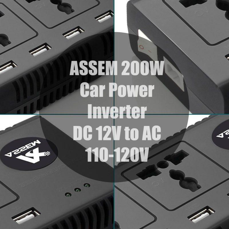 assem-200w-car-power-inverter-dc-12v-to-ac-110-120v