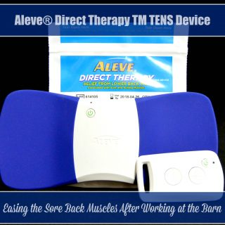 aleve-direct-therapy-tm-tens-device-easing-the-sore-back-muscles-after-working-at-the-barn