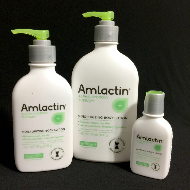 amlactin-alphahydroxy-therapy-body-lotion