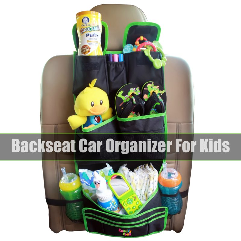backseat-car-organizer-for-kids