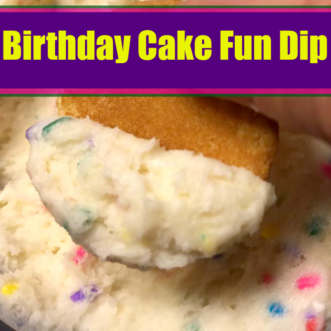 birthday-cake-fun-dip