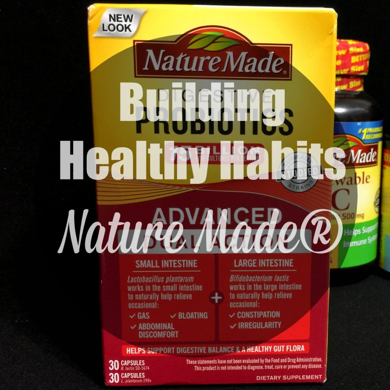 building-healthy-habits-with-nature-made